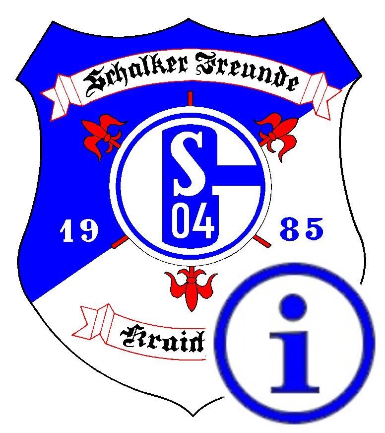 http://www.s04kraichgau.de/images/club/infoicon.jpg