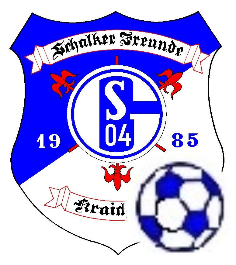 http://www.s04kraichgau.de/images/club/sportsicon.jpg