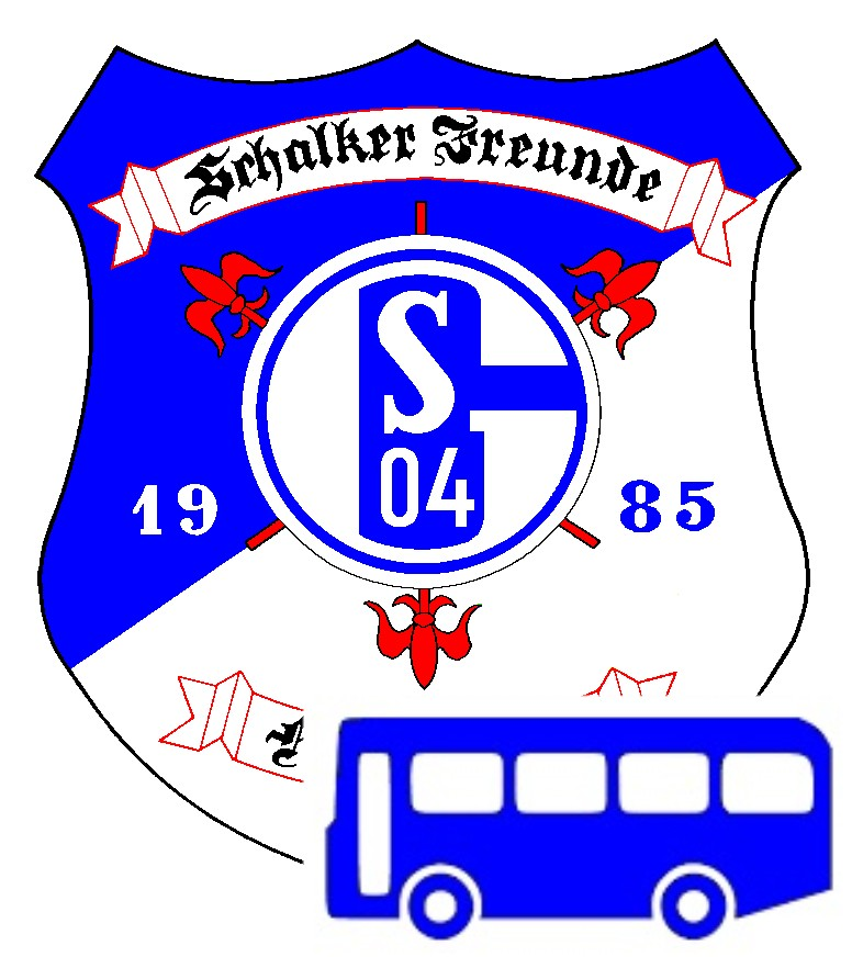 http://www.s04kraichgau.de/images/club/toursicon.jpg