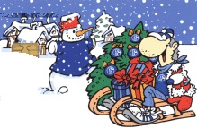 http://www.s04kraichgau.de/images/infodesk/Aehrwin_Weihnachten.jpg