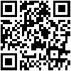 http://www.s04kraichgau.de/images/infodesk/create-qr-code-for-SFK-App.jpg
